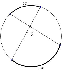 Eureka Math Geometry Module 5 Lesson 14 Problem Set Answer Key 1