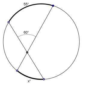 Eureka Math Geometry Module 5 Lesson 14 Problem Set Answer Key 2