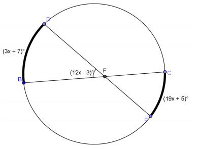 Eureka Math Geometry Module 5 Lesson 14 Problem Set Answer Key 4