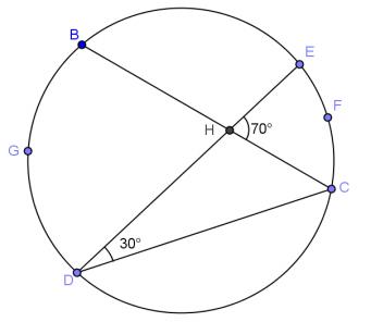Eureka Math Geometry Module 5 Lesson 14 Problem Set Answer Key 6