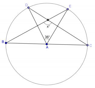 Eureka Math Geometry Module 5 Lesson 14 Problem Set Answer Key 7