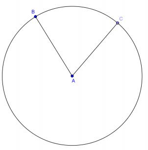 Eureka Math Geometry Module 5 Lesson 14 Problem Set Answer Key 8