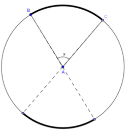 Eureka Math Geometry Module 5 Lesson 14 Problem Set Answer Key 9