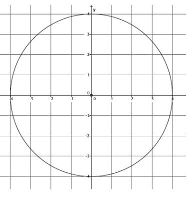 Eureka Math Geometry Module 5 Lesson 17 Exit Ticket Answer Key 1