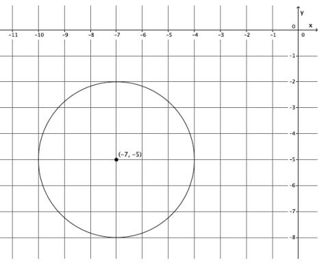 Eureka Math Geometry Module 5 Lesson 17 Problem Set Answer Key 1