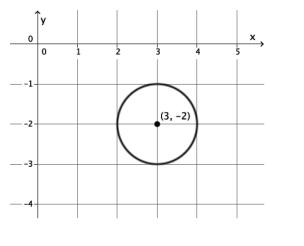Eureka Math Geometry Module 5 Lesson 17 Problem Set Answer Key 2