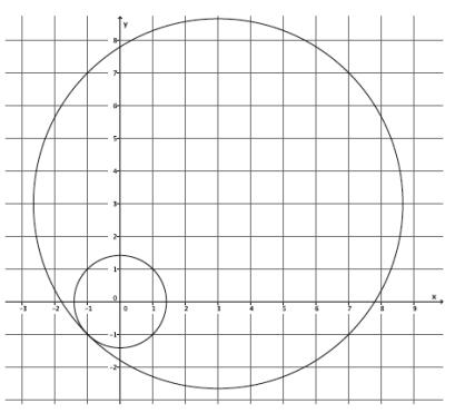 Eureka Math Geometry Module 5 Lesson 17 Problem Set Answer Key 3