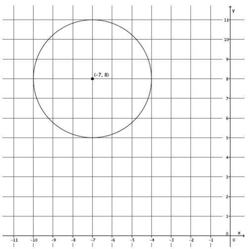 Eureka Math Geometry Module 5 Lesson 18 Problem Set Answer Key 1