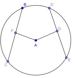 Eureka Math Geometry Module 5 Lesson 2 Exit Ticket Answer Key 1