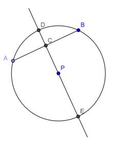Eureka Math Geometry Module 5 Lesson 2 Exit Ticket Answer Key 2