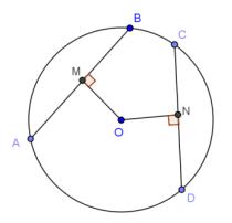 Eureka Math Geometry Module 5 Lesson 2 Problem Set Answer Key 1