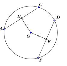 Eureka Math Geometry Module 5 Lesson 2 Problem Set Answer Key 2