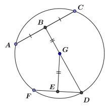 Eureka Math Geometry Module 5 Lesson 2 Problem Set Answer Key 3