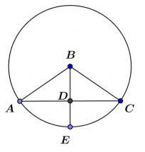 Eureka Math Geometry Module 5 Lesson 2 Problem Set Answer Key 4