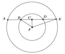 Eureka Math Geometry Module 5 Lesson 2 Problem Set Answer Key 5