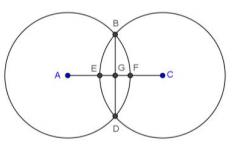 Eureka Math Geometry Module 5 Lesson 2 Problem Set Answer Key 6