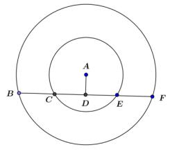 Eureka Math Geometry Module 5 Lesson 2 Problem Set Answer Key 7
