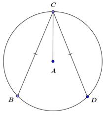 Eureka Math Geometry Module 5 Lesson 2 Problem Set Answer Key 8