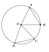 Eureka Math Geometry Module 5 Lesson 2 Problem Set Answer Key 9