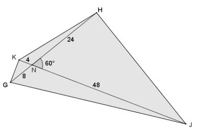 Eureka Math Geometry Module 5 Lesson 20 Exit Ticket Answer Key 2