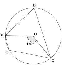 Eureka Math Geometry Module 5 Lesson 20 Problem Set Answer Key 1