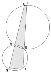 Eureka Math Geometry Module 5 Lesson 20 Problem Set Answer Key 10