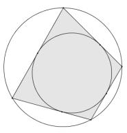 Eureka Math Geometry Module 5 Lesson 20 Problem Set Answer Key 11