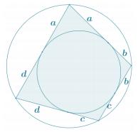 Eureka Math Geometry Module 5 Lesson 20 Problem Set Answer Key 12