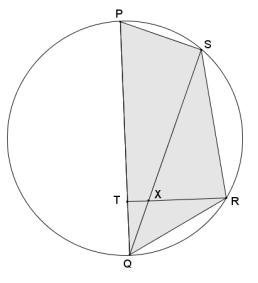 Eureka Math Geometry Module 5 Lesson 20 Problem Set Answer Key 13