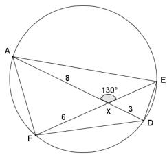 Eureka Math Geometry Module 5 Lesson 20 Problem Set Answer Key 2
