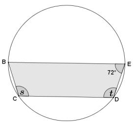 Eureka Math Geometry Module 5 Lesson 20 Problem Set Answer Key 3