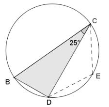 Eureka Math Geometry Module 5 Lesson 20 Problem Set Answer Key 4