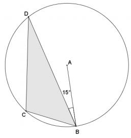 Eureka Math Geometry Module 5 Lesson 20 Problem Set Answer Key 5