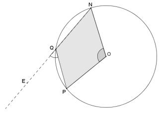 Eureka Math Geometry Module 5 Lesson 20 Problem Set Answer Key 6
