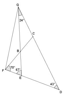 Eureka Math Geometry Module 5 Lesson 20 Problem Set Answer Key 7