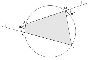 Eureka Math Geometry Module 5 Lesson 20 Problem Set Answer Key 8