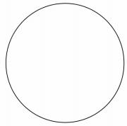 Eureka Math Geometry Module 5 Lesson 3 Problem Set Answer Key 1