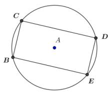 Eureka Math Geometry Module 5 Lesson 3 Problem Set Answer Key 2
