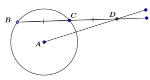 Eureka Math Geometry Module 5 Lesson 3 Problem Set Answer Key 3