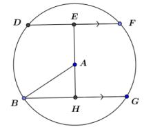 Eureka Math Geometry Module 5 Lesson 3 Problem Set Answer Key 4