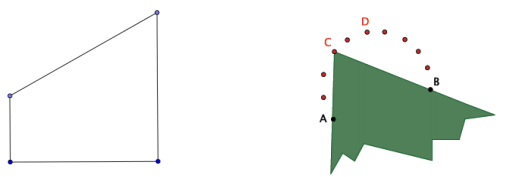 Eureka Math Geometry Module 5 Lesson 4 Exit Ticket Answer Key 1
