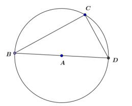 Eureka Math Geometry Module 5 Lesson 4 Problem Set Answer Key 1