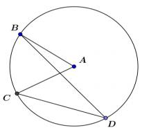 Eureka Math Geometry Module 5 Lesson 4 Problem Set Answer Key 2
