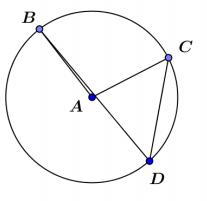 Eureka Math Geometry Module 5 Lesson 4 Problem Set Answer Key 3