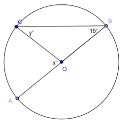 Eureka Math Geometry Module 5 Lesson 5 Exit Ticket Answer Key 1