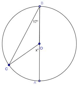 Eureka Math Geometry Module 5 Lesson 5 Problem Set Answer Key 1
