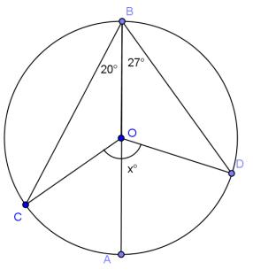 Eureka Math Geometry Module 5 Lesson 5 Problem Set Answer Key 2