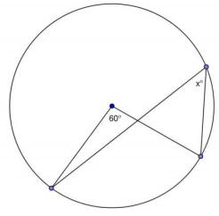 Eureka Math Geometry Module 5 Lesson 5 Problem Set Answer Key 3