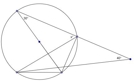 Eureka Math Geometry Module 5 Lesson 5 Problem Set Answer Key 4