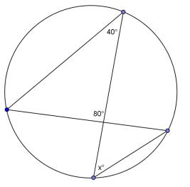 Eureka Math Geometry Module 5 Lesson 5 Problem Set Answer Key 5